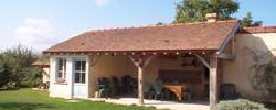 Cottage La Grande Varenne