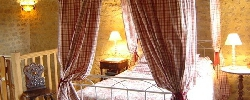 Bed and breakfast Bayeux-Omaha Beach