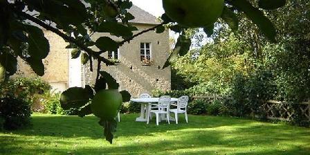Location de vacances Bayeux-Omaha Beach > Bayeux-Omaha Beach, Gîtes Aignerville (14)