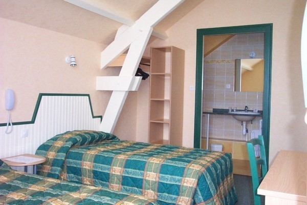 h tel st jacques une chambre d 39 hotes en indre et loire dans le centre album photos. Black Bedroom Furniture Sets. Home Design Ideas