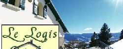 Bed and breakfast Logis-Catalan
