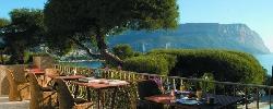 Gite Astoria Villa