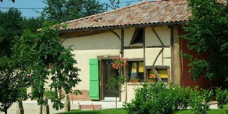 Juillac Paskale Juillac Paskale, Chambres d`Hôtes St André D'Huiriat (01)