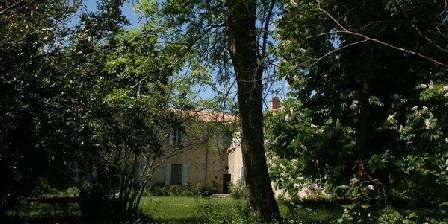 La Cadiscie La Cadiscie, Chambres d`Hôtes Teyssode (81)