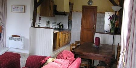 Le Castel Enchante Le Castel Enchante, Chambres d`Hôtes Fonties D'Aude (11)