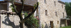 Bed and breakfast Sous le Figuier