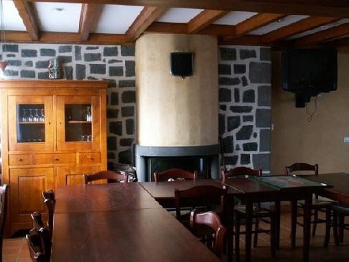 Chambre d'hote Cantal - Chantarisa, Chambres d`Hôtes Coltines (15)