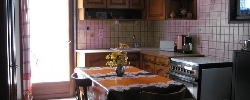 Bed and breakfast Le Val de la Lune