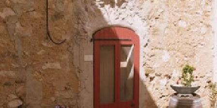 Le Fitoun Le Fitoun, Chambres d`Hôtes Paziols (11)