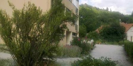 Gîte Garnier Location-vacances à Orelle-SAVOIE, Gîtes Orelle,  Francoz (73)