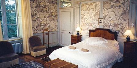 Château de la Freslonnière Château de la Freslonnière, Chambres d`Hôtes Le Rheu - Rennes (35)