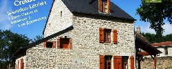 Bed and breakfast Gite de la Table Ronde