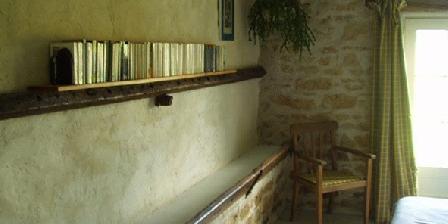 le charbonnet une chambre d 39 hotes en sa ne et loire en bourgogne accueil. Black Bedroom Furniture Sets. Home Design Ideas