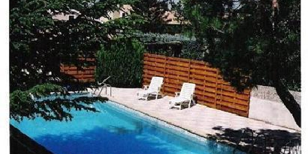 Vacances en Provence Vacances en Provence, Gîtes Mazan (84)