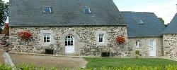 Chambre d'hotes Les Bruyères