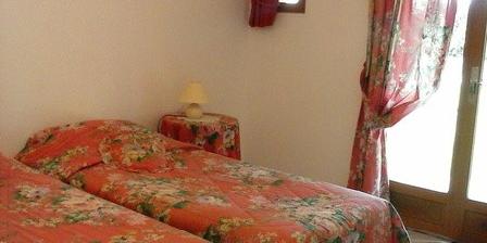 Chambre d'hotes Les Rolanges > Les Rolanges, Chambres d`Hôtes St Bernard (21)