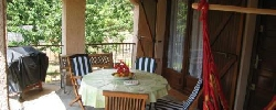 Bed and breakfast Villa Castellucciu