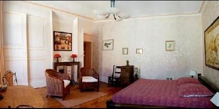 Location de vacances Amphore du Berry > Amphore du Berry, Chambres d`Hôtes Saint Amand Montrond (18)