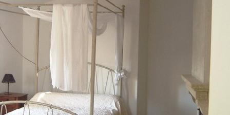 Les Chambres du Mazel Les Chambres du Mazel, Chambres d`Hôtes Poulx (30)