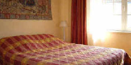 La villa fierval une chambre d 39 hotes dans le pas de for Chambre d hotes le touquet