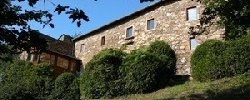 Bed and breakfast La Combe de la Periere