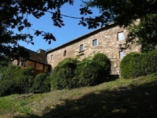 Chambres d'hotes Aveyron, ...