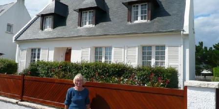 La Maison de Clémentine La Maison de Clémentine, Chambres d`Hôtes La Turballe (44)