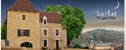 Chambre d'hotes La Maison du Moulin à Vent