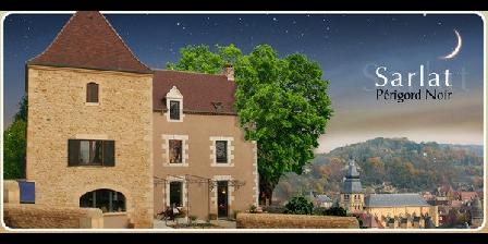 La Maison du Moulin à Vent La Maison du Moulin à Vent, Chambres d`Hôtes Sarlat (24)
