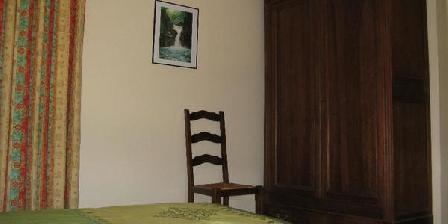 Chambre d'Hôtes des Camparros Chambre d'Hotes des Camparros, Chambres d`Hôtes Nailloux (31)