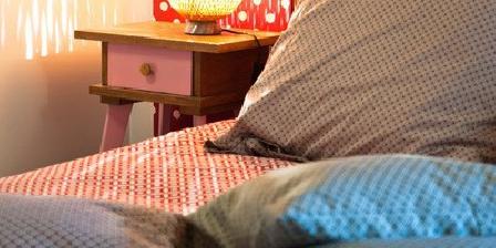 Artist'au chat Artist'au chat, Chambres d`Hôtes Saint Paul (73)