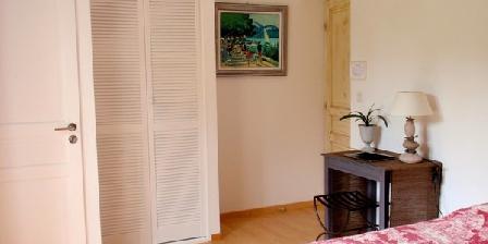 Le Clos des Pins Le Clos des Pins, Chambres d`Hôtes Brindas (69)