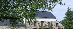 Chambre d'hotes La Beauconniere