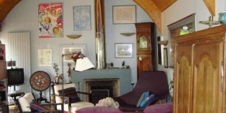 Sevres Chambres D'Hote Sevres Chambres D'Hote, Chambres d`Hôtes Sèvres (92)