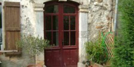 Laneste Laneste, Chambres d`Hôtes La Barthe De Neste (65)