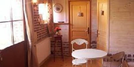 Location de vacances Les Coquelicots > Chambre d'hôtes les Coquelicots, Chambres d`Hôtes Boiry St Martin (62)