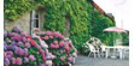 Les Gîtes de la Bergerie Les Gîtes de la Bergerie, Chambres d`Hôtes Marigny (50)