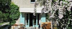 Chambre d'hotes La Grange au Bois