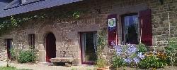 Chambre d'hotes La Roche