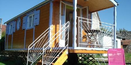 La Prairie La Prairie, Chambres d`Hôtes Belley (01)