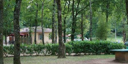 Le Hameau de Vignalou Le Hameau de Vignalou, Chambres d`Hôtes Calviac En Perigord (24)