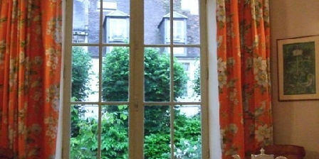 La Maison de Famille La Maison de Famille, Chambres d`Hôtes Caen (14)