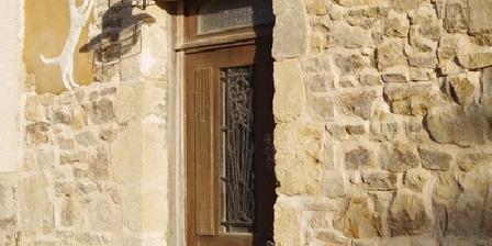 L'Auvrairie L'Auvrairie, Chambres d`Hôtes Varenguebec (50)