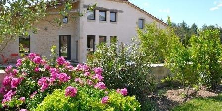 Chateau Bouynot Chateau Bouynot, Chambres d`Hôtes St Sauveur De Meilhan (47)