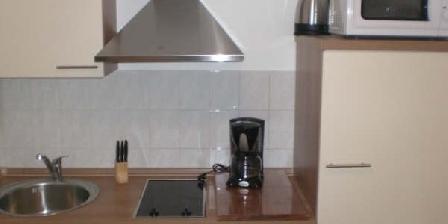 Guide gratuit familyhome centre colmar haut rhin for Maison hote colmar