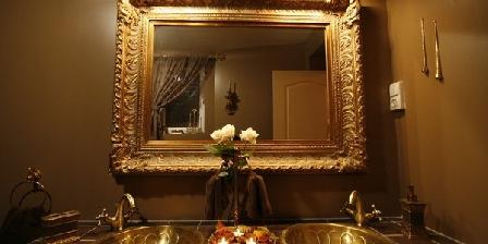 A La Fleur D'Oranger A La Fleur D'Oranger, Chambres d`Hôtes Lille - La Madeleine (59)