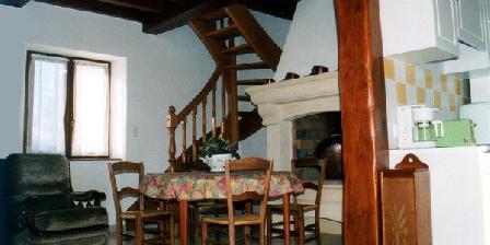 L'Amarante L'Amarante, Chambres d`Hôtes Saint Cyprien (24)