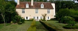 Bed and breakfast Le Clos Pasquier