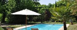 Ferienhauser Villa Castel