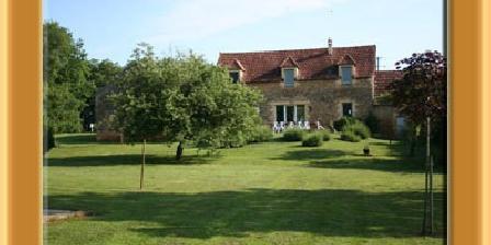 Les Chambres de Combetenergue Les Chambres de Combetenergue, Chambres d`Hôtes St Genies (24)